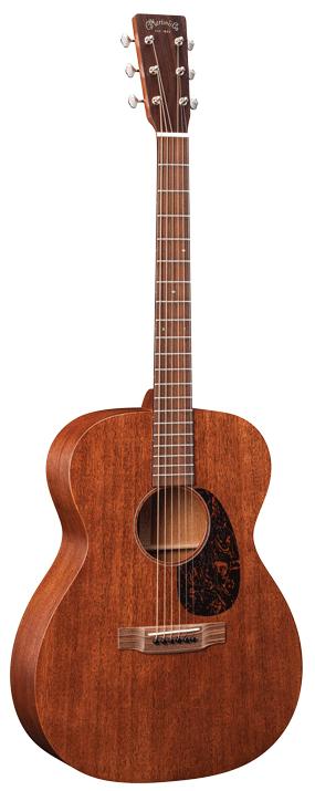 Martin / OOO-15M マーチン アコースティックギター アコギ OOO15M 000-15M 00015M 【15シリーズ/正規輸入品/新品】【お取り寄せ商品】