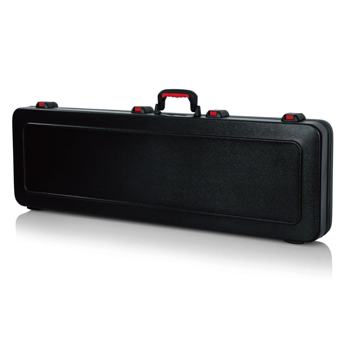 GATOR ゲーター / GTSA-GTRBASS (エレキベース用ハードケース)【お取り寄せ商品】【WEBSHOP】