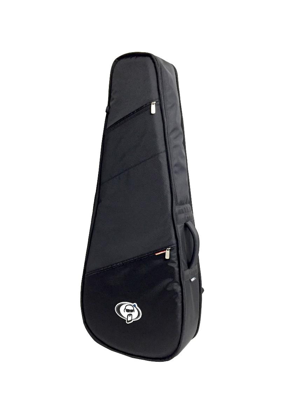Protection Racket プロテクションラケット / 5278-22 (LPTRAG) アコースティックギター用ケース【お取り寄せ商品】【WEBSHOP】