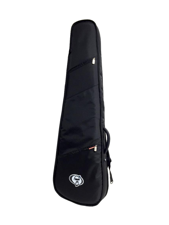Protection Racket プロテクションラケット / 5278-23 (LPTREB) エレキベース用ケース【お取り寄せ商品】【WEBSHOP】