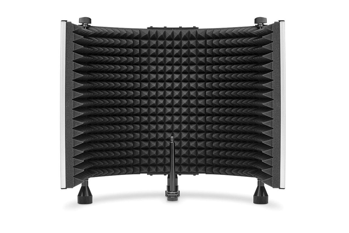 marantz Professional マランツプロフェッショナル / Sound Shield リフレクション・フィルター【お取り寄せ商品】