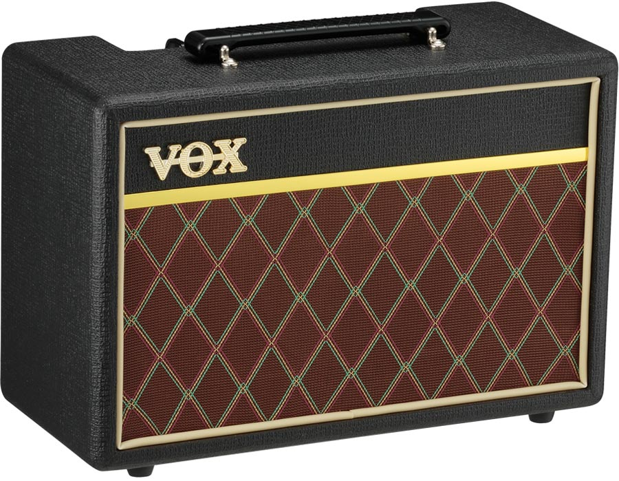 VOX / PF10 Pathfinder10 ギターアンプ PF-10【YRK】【お取り寄せ商品】