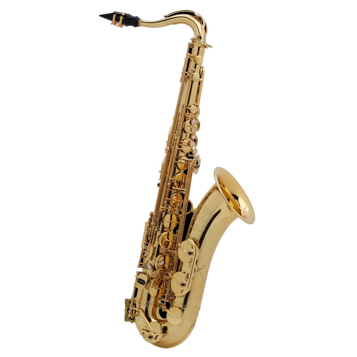 【在庫あり】Selmer / TS REFERENCE36 GL セルマー Tenor Saxophones リファレンス テナーサックス 新品 【5年保証】