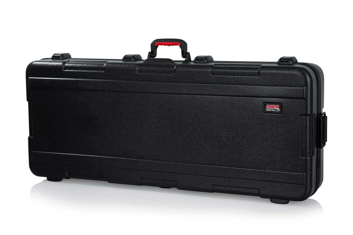 GATOR ゲーター / GTSA-KEY61 61鍵キーボード用フライトケース【お取り寄せ商品】