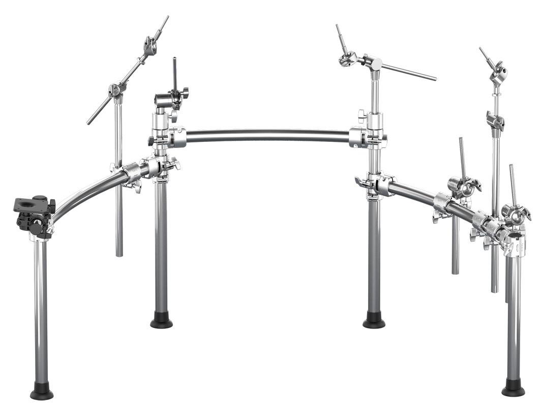 Roland Drum Stand MDS-50KV ローランド ドラムスタンド【YRK】