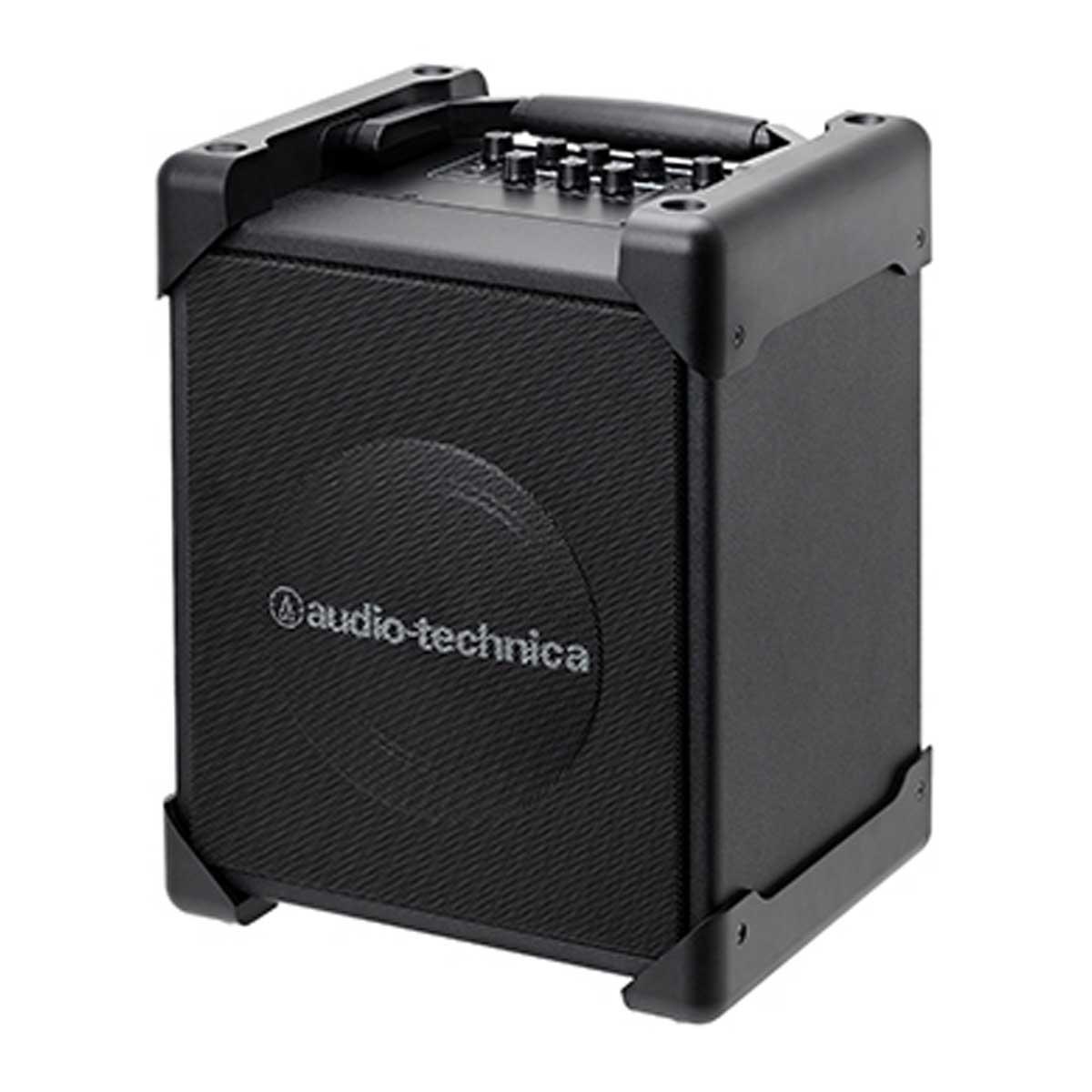 audio-technica オーディオテクニカ / ATW-SP1910 デジタルワイヤレスアンプシステム (マイク別売)【お取り寄せ商品】