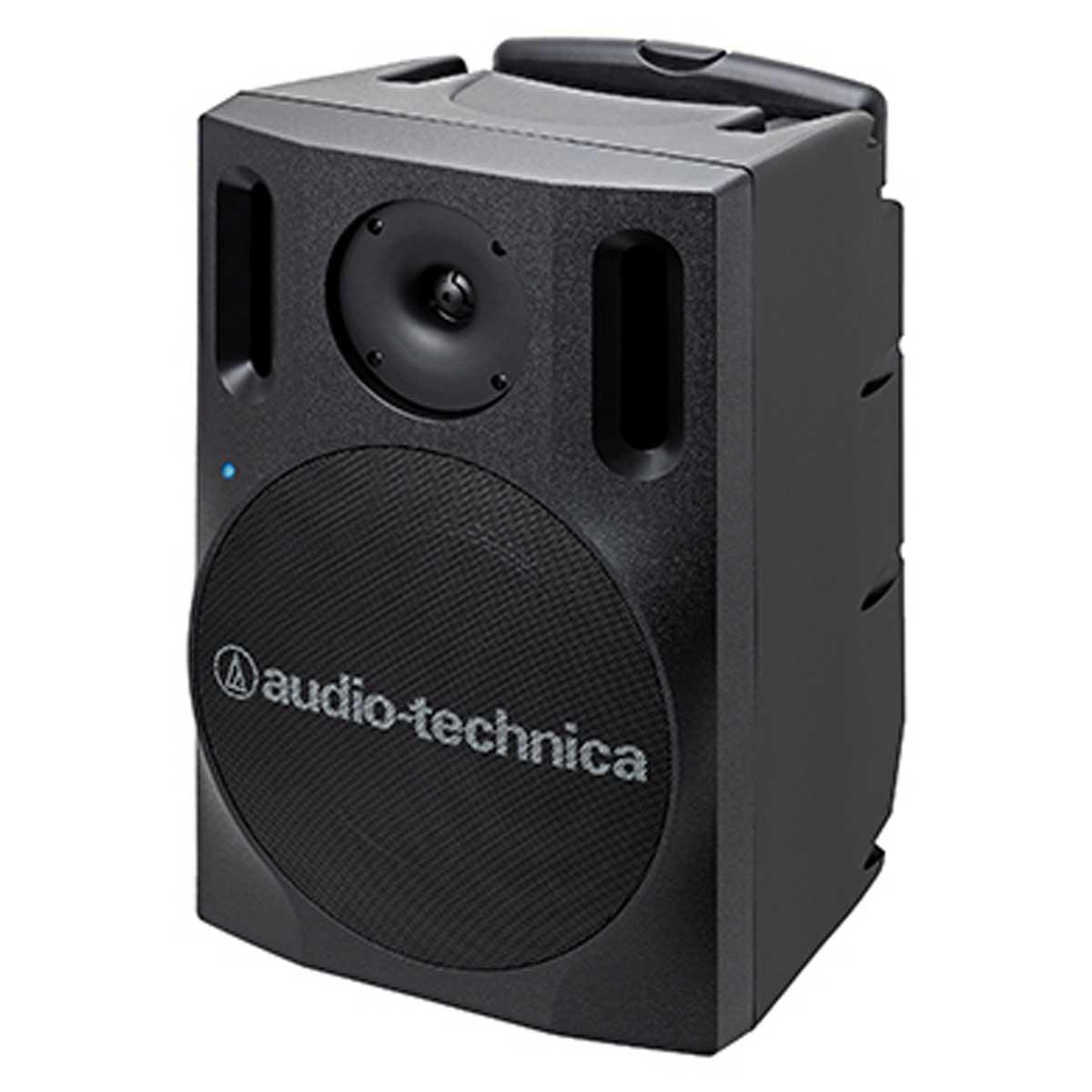 audio-technica オーディオテクニカ / ATW-SP1920 デジタルワイヤレスアンプシステム (マイク別売)【お取り寄せ商品】
