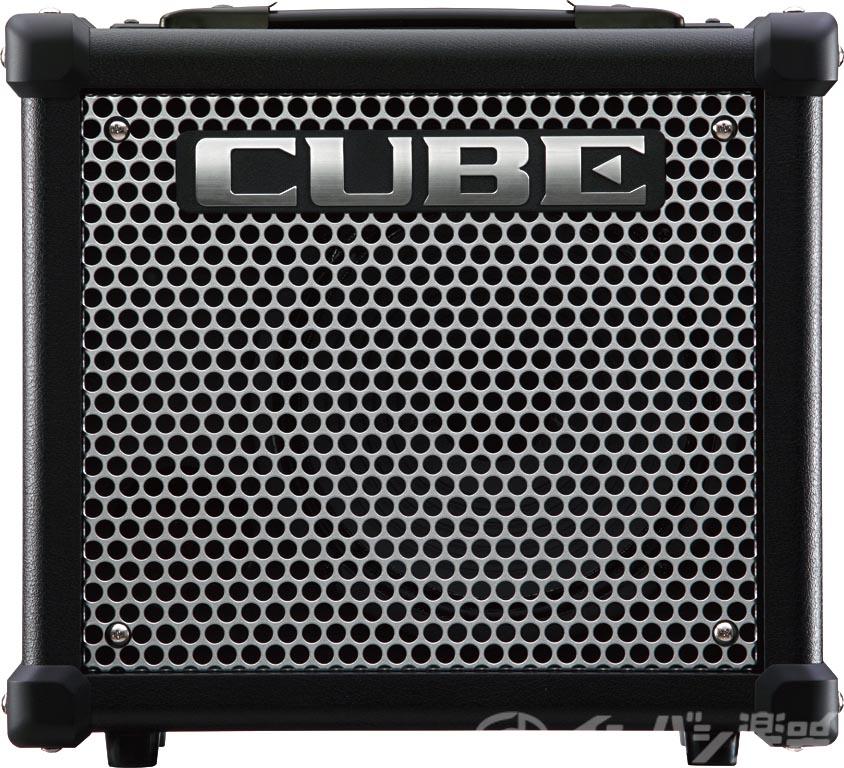 Roland ローランド / CUBE-10GX キューブシリーズ【YRK】【お取り寄せ商品】