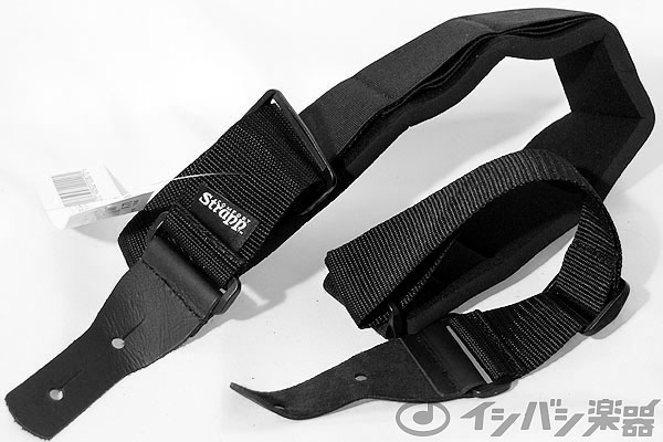 "Comfort / Guitar Strap Pro Series G-XL Guitar Extra Long 42""~54"" 【★お取り寄せ】"