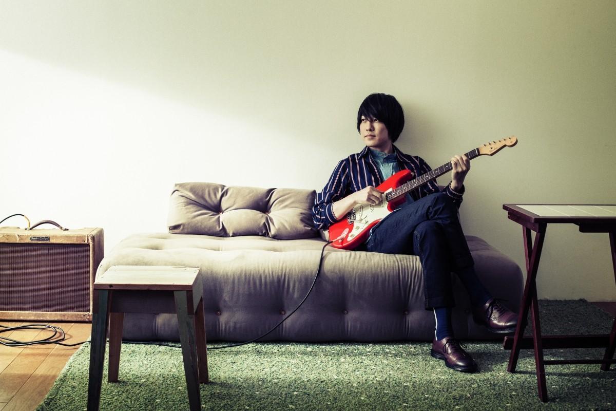 【タイムセール:7月2日12時まで】Fender / Japan Exclusive SOUICHIRO YAMAUCHI STRATOCASTER フェンダー