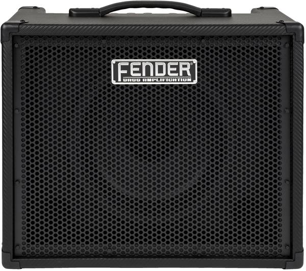 Fender / BRONCO 40 40wベースコンボアンプ ブロンコ フェンダー【国内正規品】【お取り寄せ商品】
