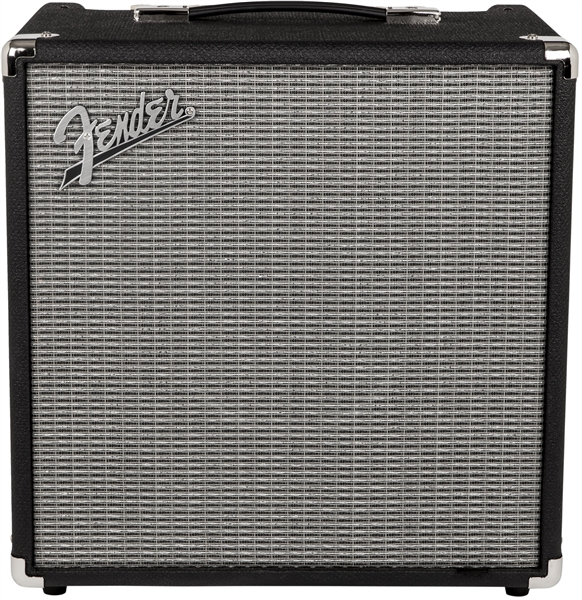 Fender / RUMBLE 40 V3 40wベースコンボアンプ フェンダー【国内正規品】【WEBSHOP】【お取り寄せ商品】《予約注文/6月中旬入荷予定》