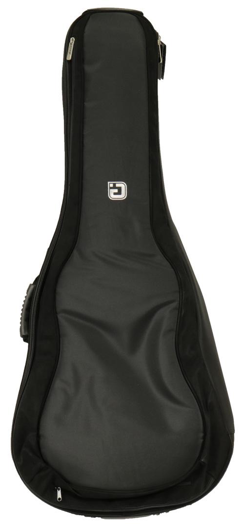 iGiG / G530B for Acoustic Guitar アコースティックギター用ギグケース アイギグ【お取り寄せ商品】