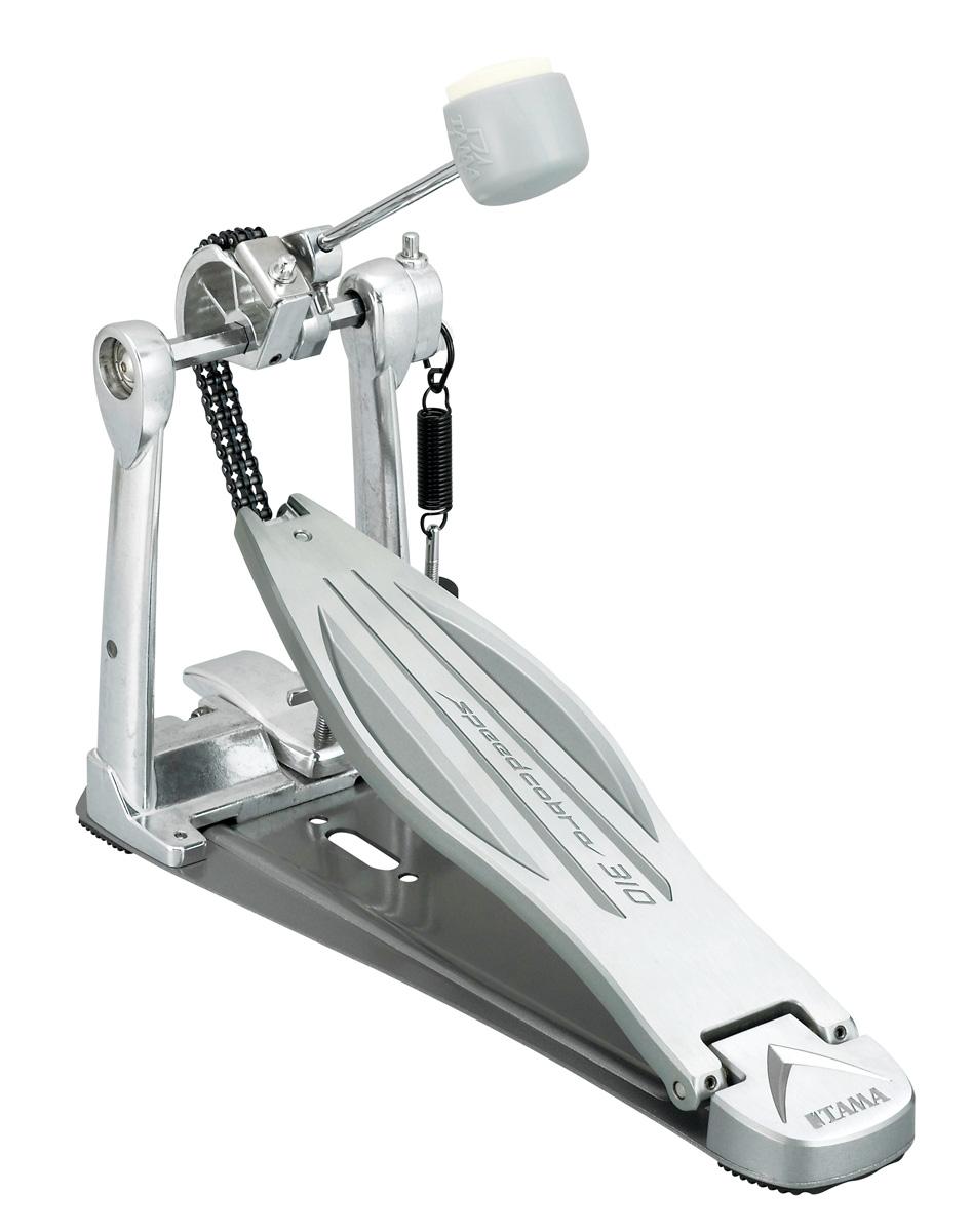 TAMA ドラムペダル HP310L タマ SPEED COBRA 310シリーズ シングル キックペダル