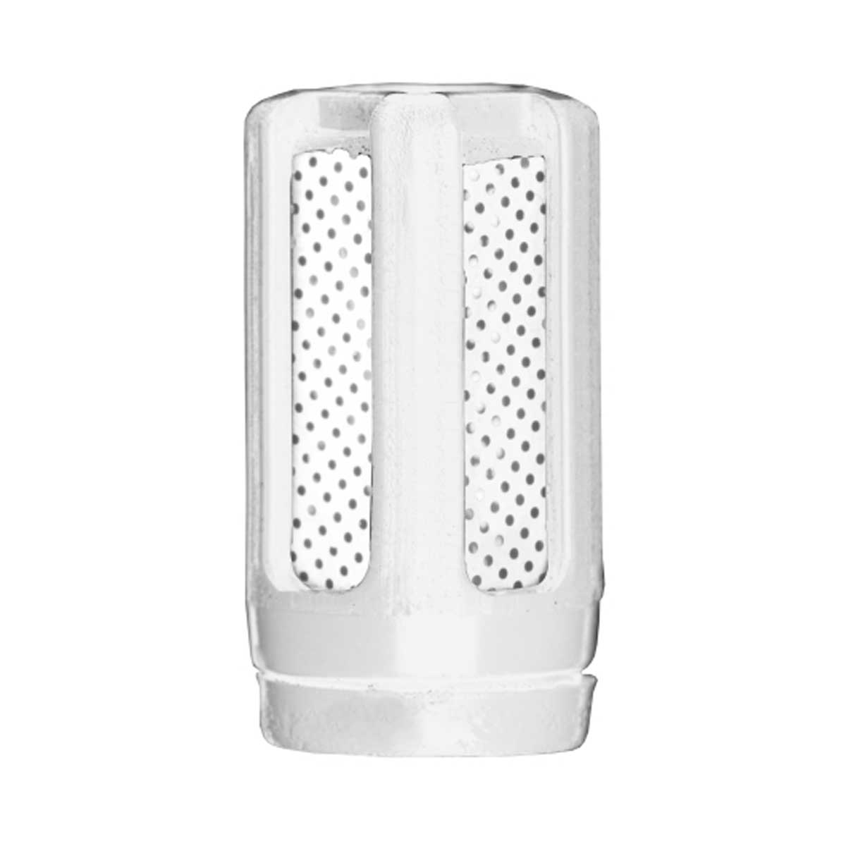 AKG エーケージー / WM81 WIREMESH white 白 (MicroLite Series カーディオイド・モデル用ワイヤーメッシュキャップ) 5個入り【お取り寄せ商品】