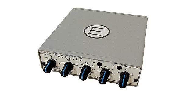 FMR AUDIO エフエムアールオーディオ / RNC1773(E) ステレオコンプレッサー