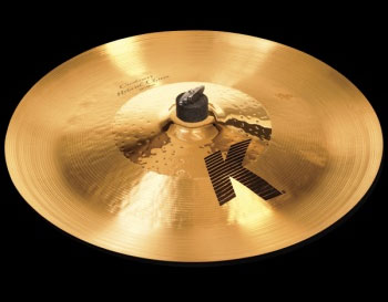 Zildjian K.Custom Hybrid China 19インチ (48cm)【YRK】