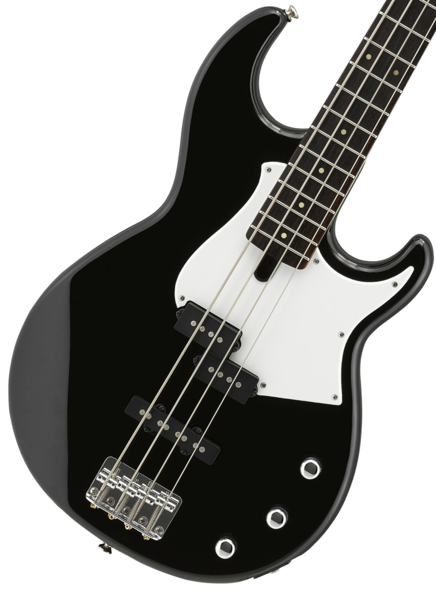 YAMAHA / BB234 BLACK (BL) BROAD BASS ヤマハ《+811100900》