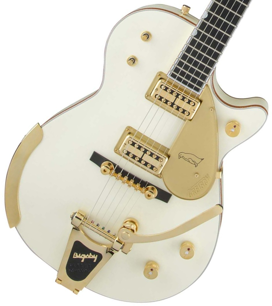 Gretsch / Vintage Select Edition G6134T-58 Vintage Select 58 Penguin グレッチ