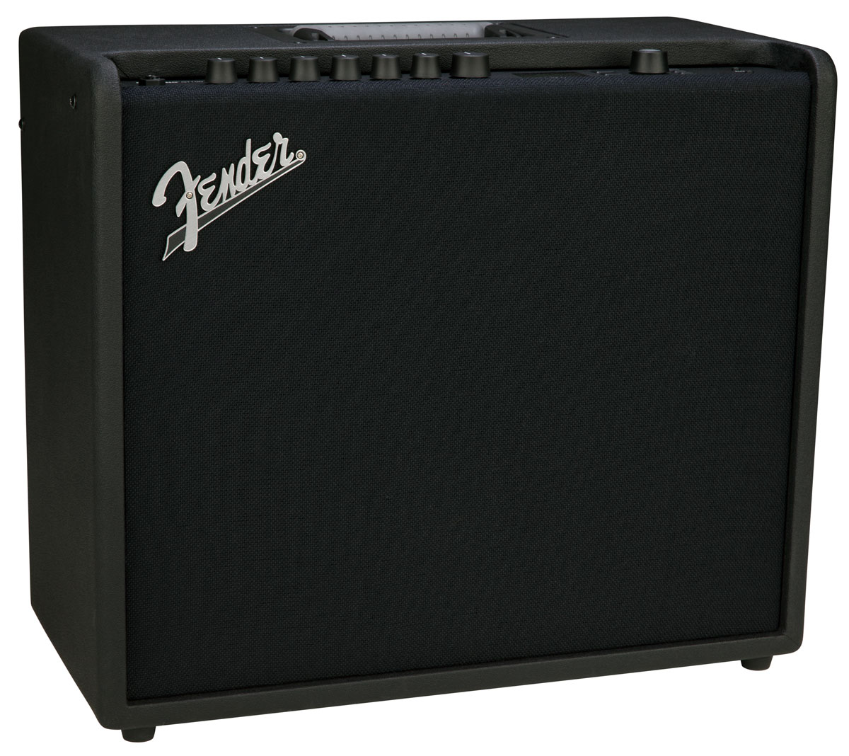 Fender / Mustang GT100 フェンダー ムスタング ギターアンプ【お取り寄せ商品】