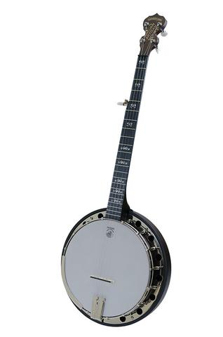 DEERING / A2 Artisan Goodtime Two Banjo 【リゾネーターバンジョー】 ディーリング バンジョー リゾネーター 【お取り寄せ商品】