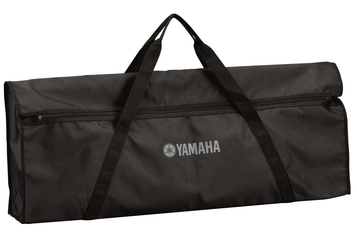 YAMAHA ヤマハ / SCC-51 ポータブルキーボード用ソフトケース