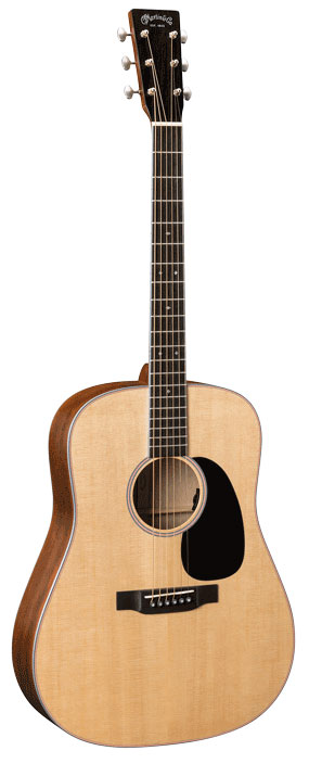 Martin / D-16E 【16シリーズ】 マーチン マーティン アコースティックギター エレアコ D16E 【お取り寄せ商品】