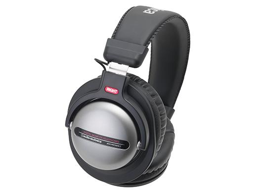 audio-technica オーディオテクニカ / ATH-PRO5MK3 GM ガンメタリック