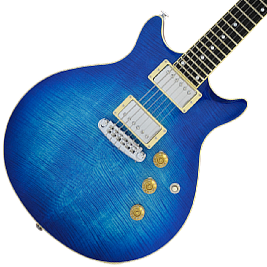 Greco / MRn-150 Cave Blue [Made in Japan/日本製] グレコ【お取り寄せ商品】