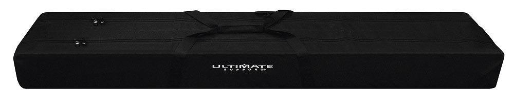 ULTIMATE アルティメイト / BAG-99D スピーカースタンド バッグ 2本収納【お取り寄せ商品】【YRK】