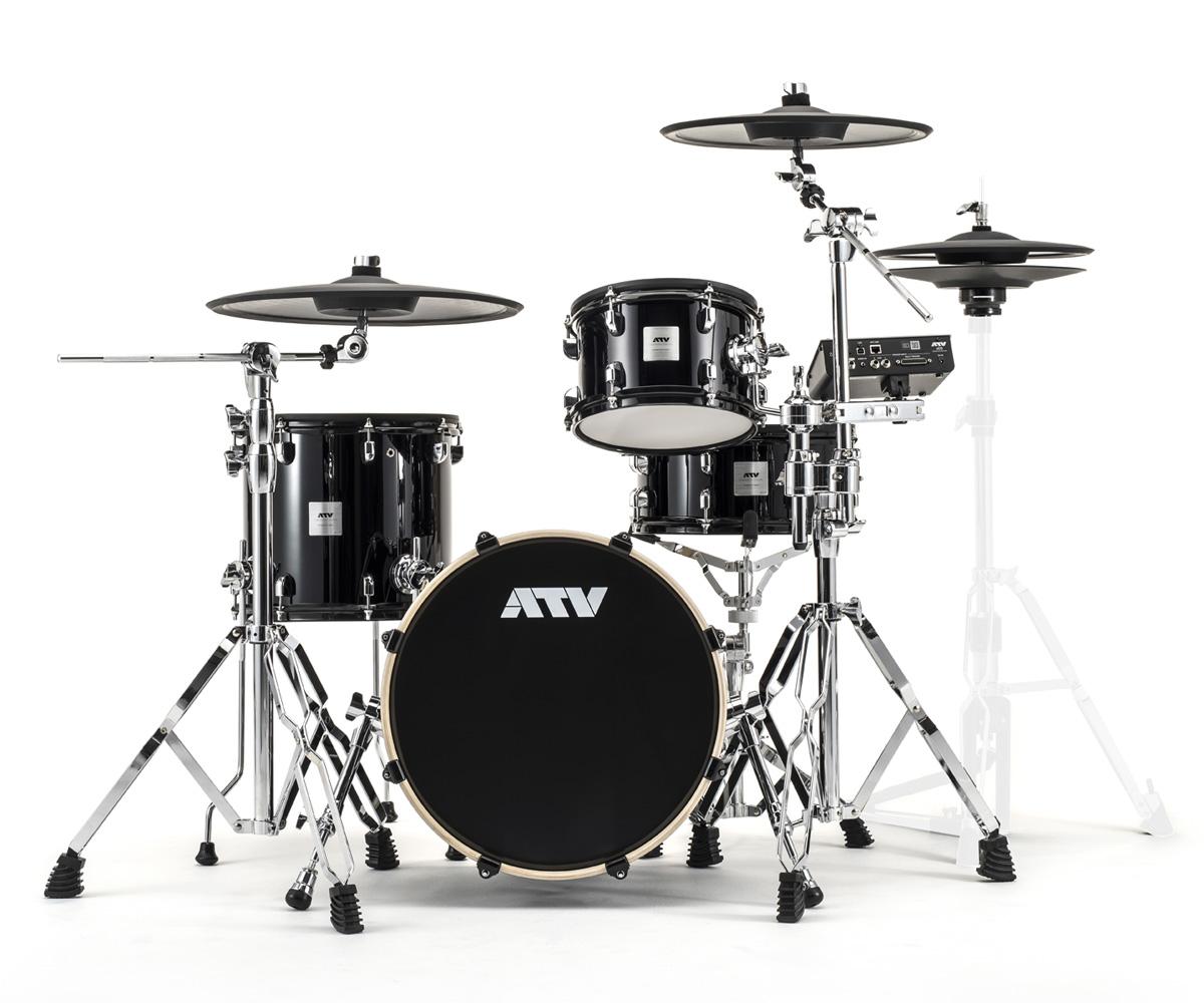 ATV / aDrums artist Standard Set ADA-STDSET