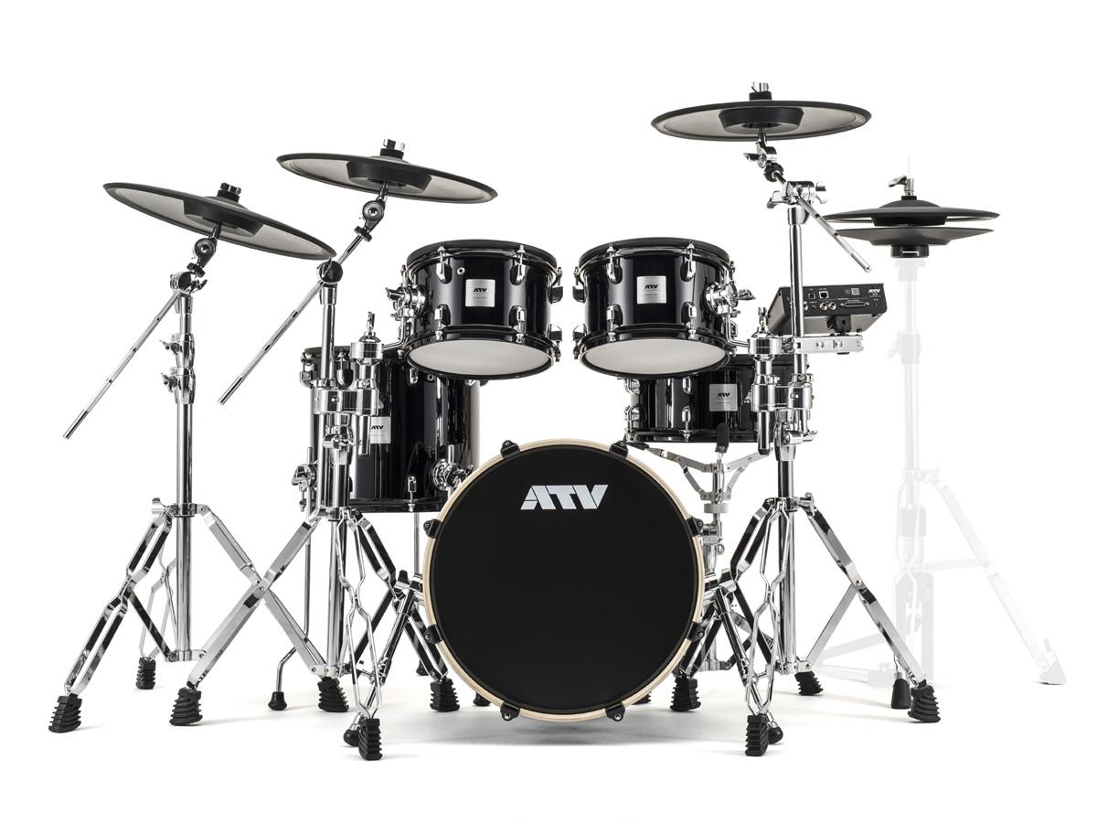 ATV / aDrums artist Expanded Set ADA-EXPSET