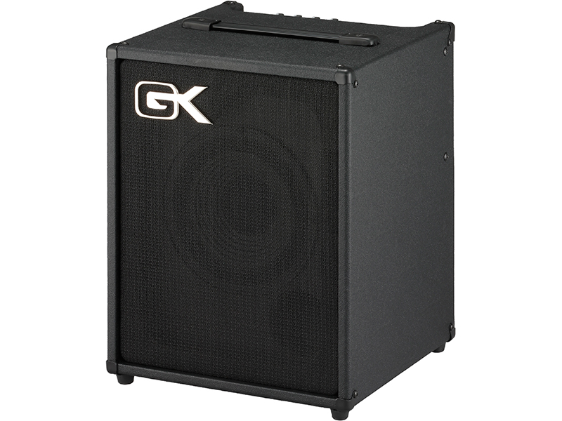 GALLIEN-KRUEGER / MB108 COMBO コンボ ベースアンプ【お取り寄せ商品】