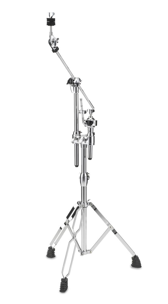 ATV / ADA-TCS Tom/Cymbal Stand