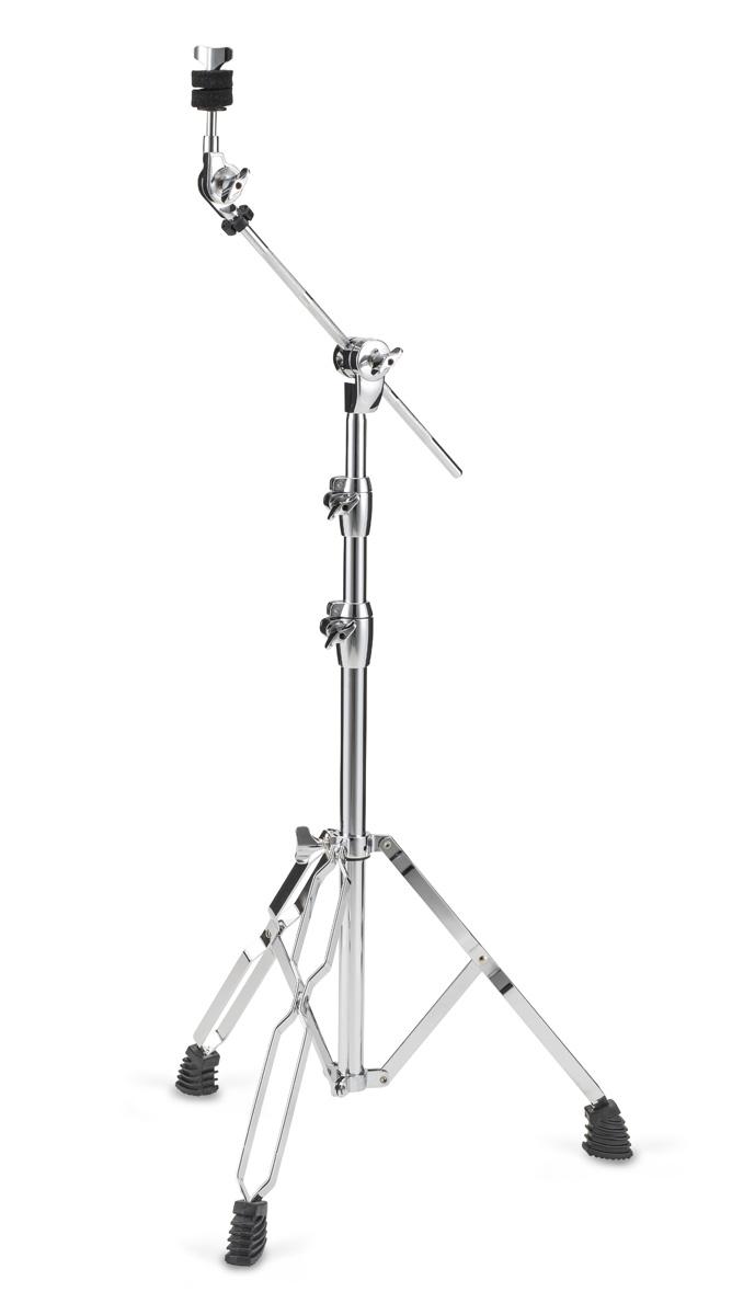 ATV / ADA-CS Cymbal Stand