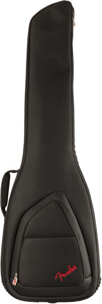 FENDER / FB620 Electric Bass Gig Bag エレキベース用ケース 【お取り寄せ商品】