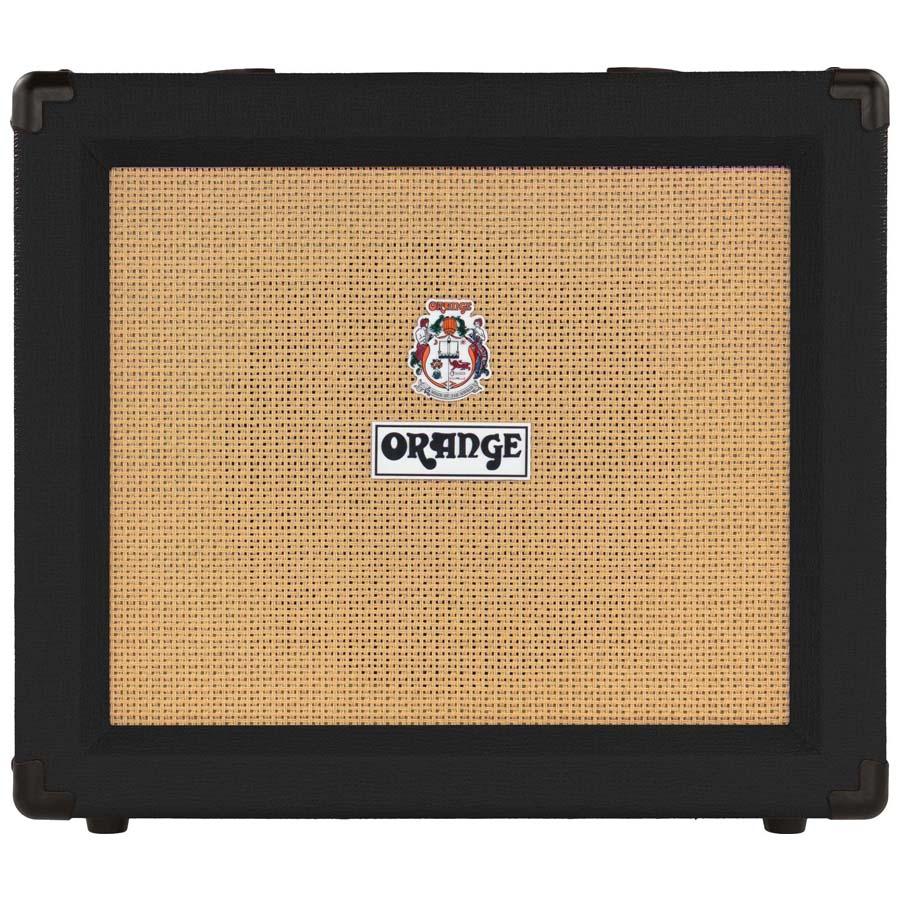 Orange / Crush 35RT Black オレンジ ギター用コンボアンプ【お取り寄せ商品】