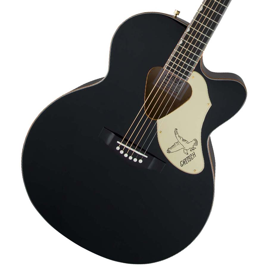 Gretsch / Acoustic Collection G5022CBFE Ranche Falcon 【お取り寄せ商品】
