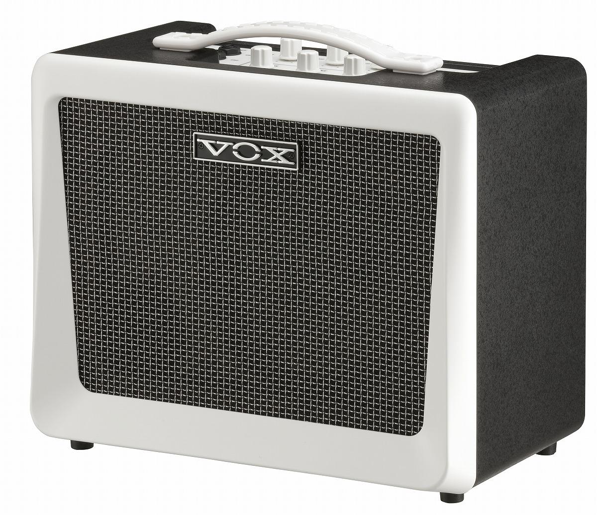 【在庫あり】VOX / VX50 KB ボックス キーボードアンプ【YRK】