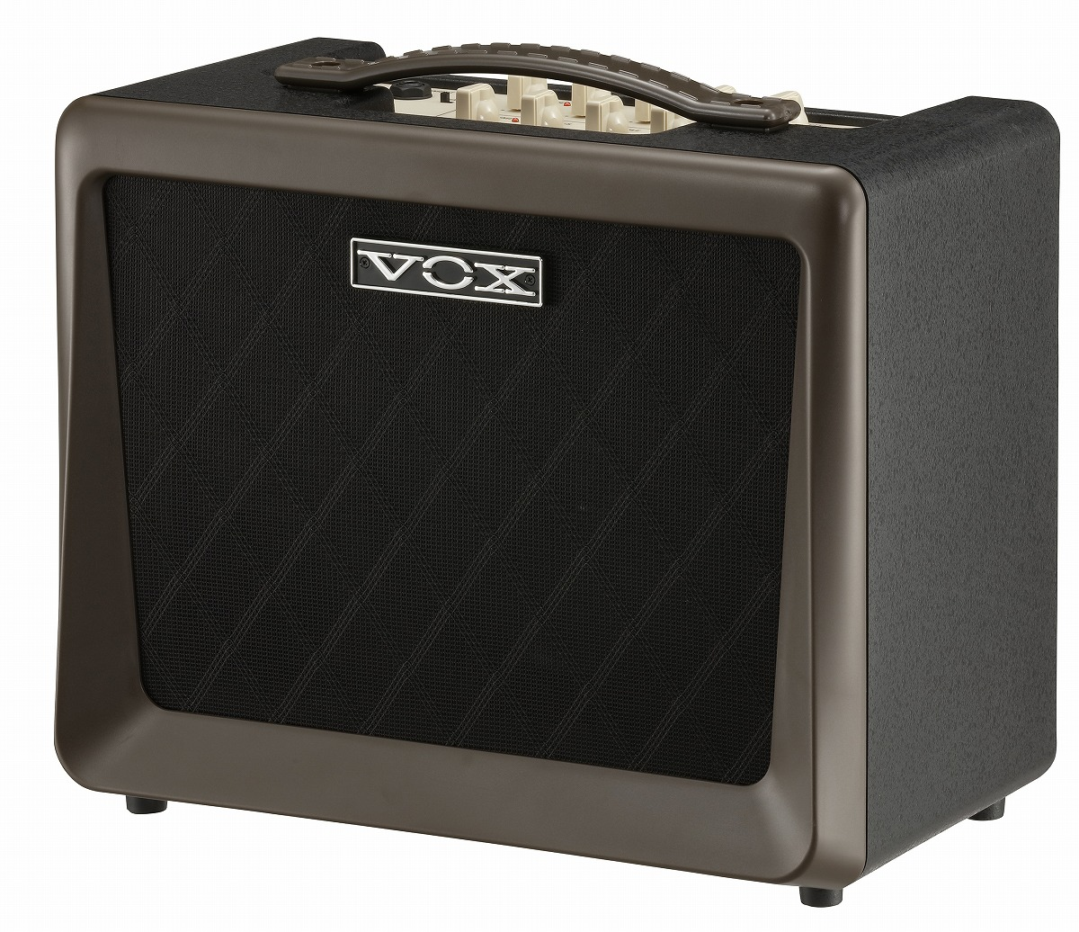 VOX / VX50 AG ボックス アコースティックギターアンプ【YRK】【お取り寄せ商品】