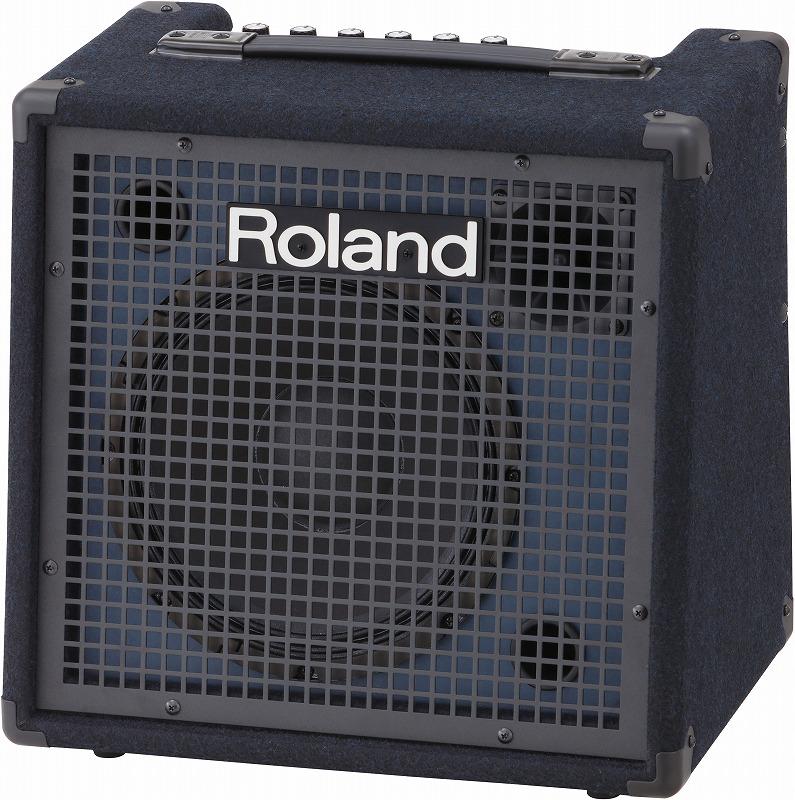 Roland ローランド / KC-80 キーボードアンプ【お取り寄せ商品】【YRK】