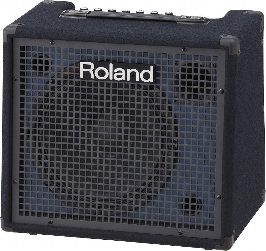 Roland ローランド / KC-200 キーボードアンプ【YRK】