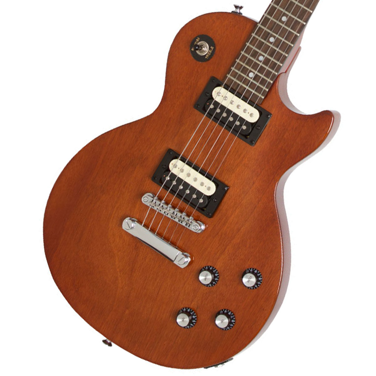 Epiphone / Les Paul Studio LT Walnut (WL) エピフォン
