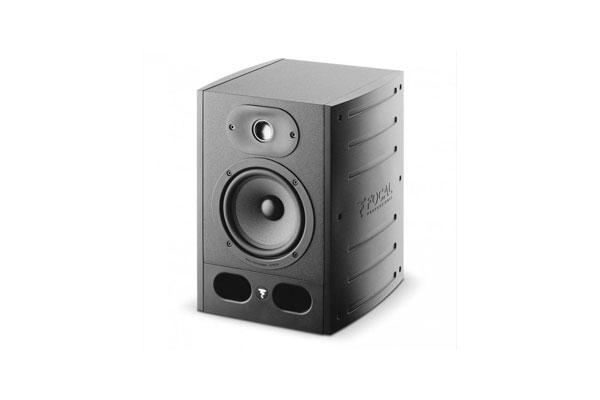 FOCAL フォーカル / ALPHA50 スタジオモニタースピーカー