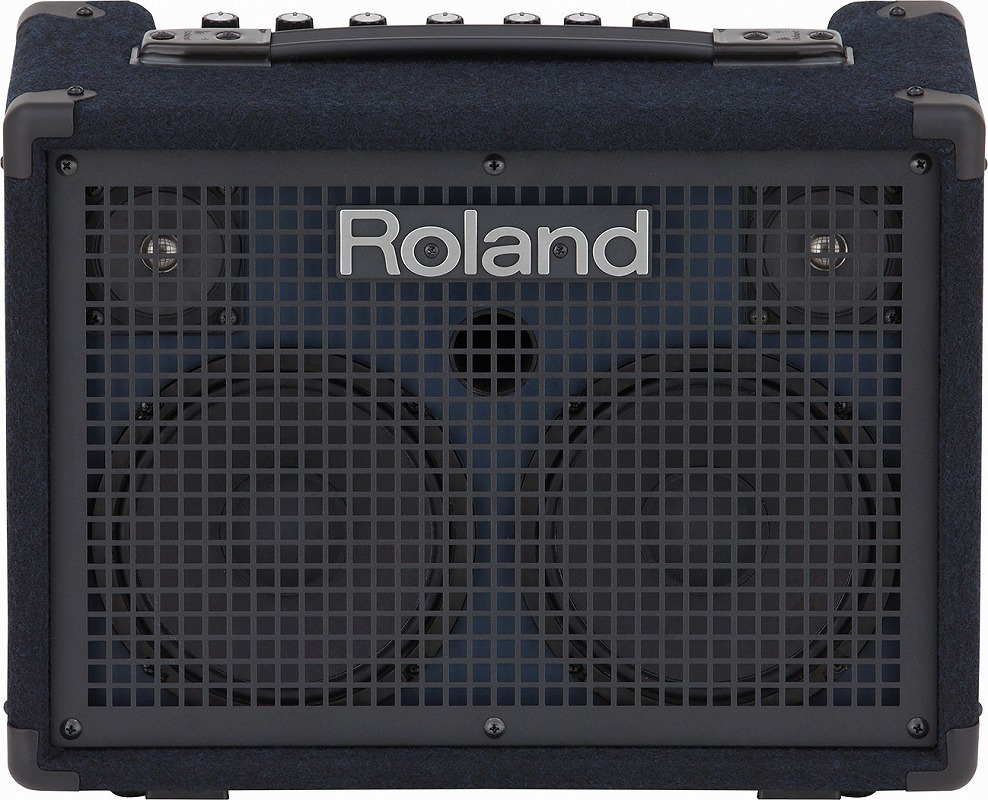 Roland ローランド / KC-220 キーボードアンプ【YRK】