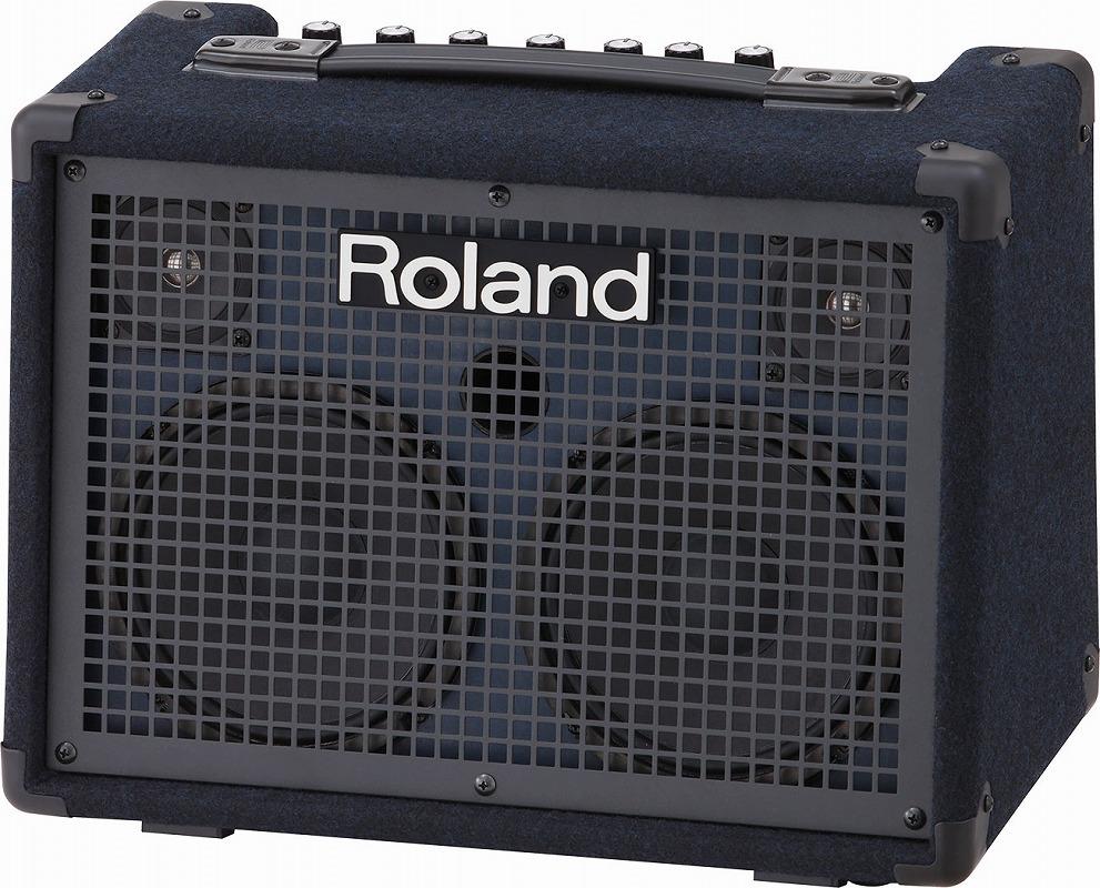 Roland キーボードアンプ【YRK】 KC,220 / ローランド