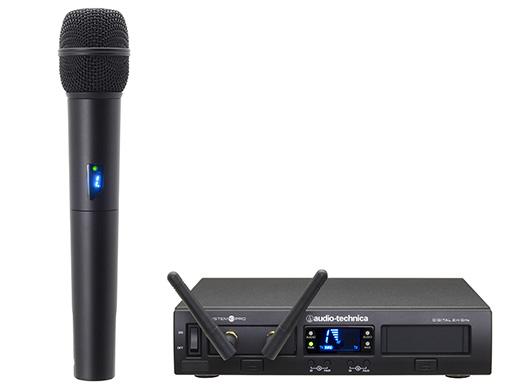 audio-technica オーディオテクニカ / ATW-1302 ワイヤレスシステム