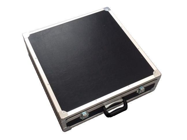 EXFORM エクスフォルム / HC-MPCX AKAI MPC X専用ハードケース【お取り寄せ商品】