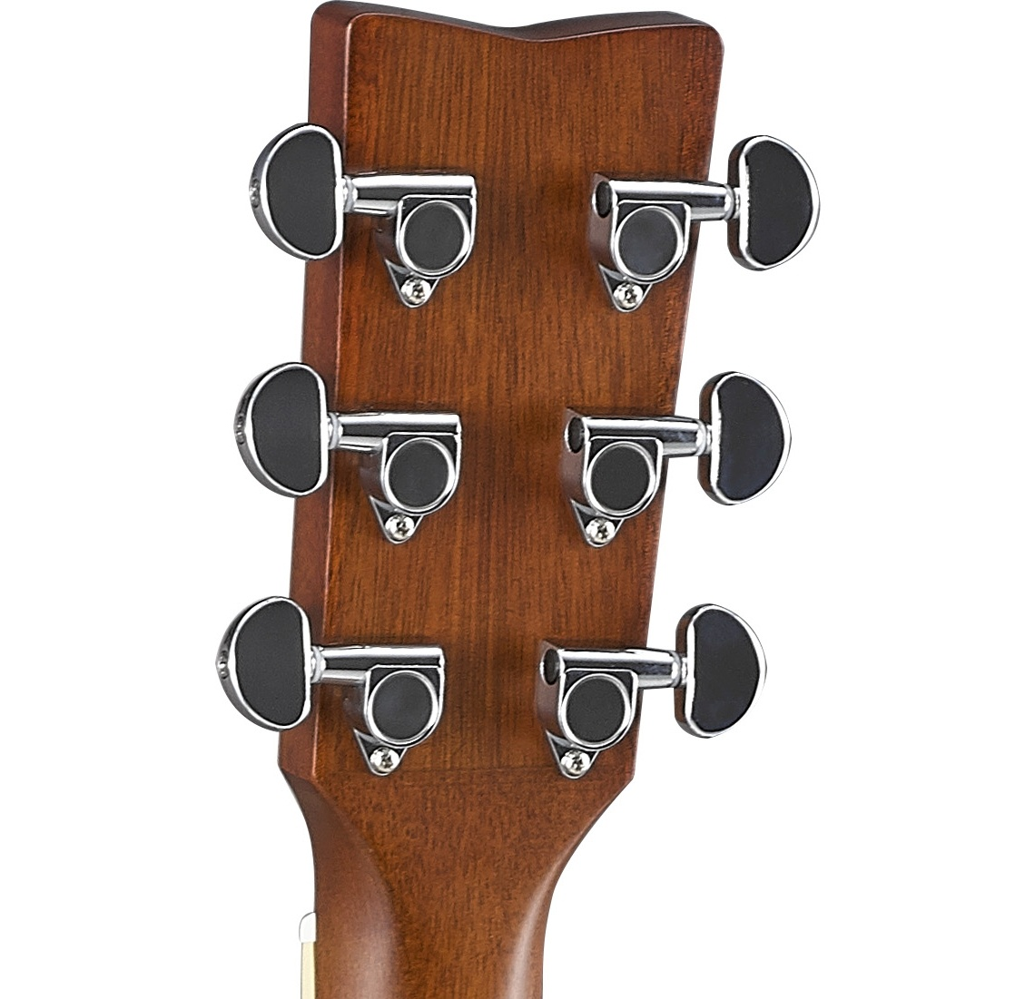 Loyal Yamaha Trans Acoustic Guitar Fg-ta Black Bl From Japan Musical Instruments & Gear Guitars & Basses