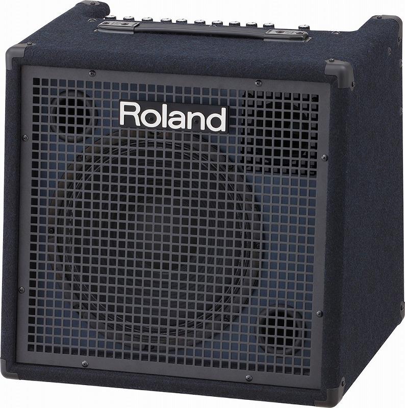 Roland ローランド / KC-400 キーボードアンプ【お取り寄せ商品】【YRK】
